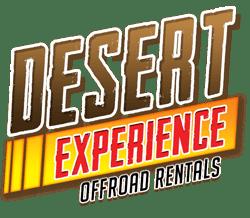 Desert Experience LLC